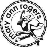 Mary Ann Rogers logo