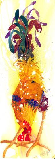 Peck L3 image