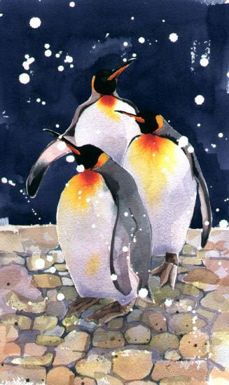 Penguins S9 image