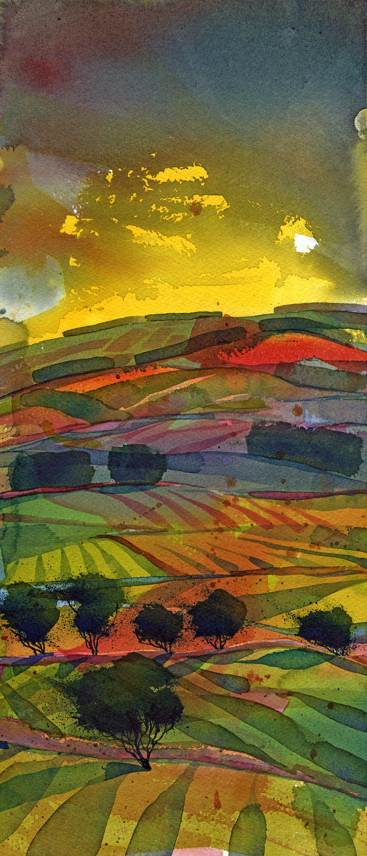 Rede Valley I SOLD image